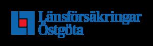 LF_Logo_Ostgota_Vanster_RGB